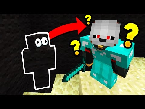 THE ULTIMATE HIDING SPOT!   MURDER MYSTERY - Видео из Майнкрафт (Minecraft)