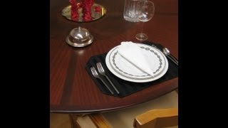 Dining Room Table For Sale. Mahogany Table For Sale. Dining Table For Sale.