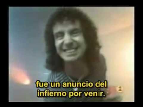 AC DC documental (subtitulos en español)