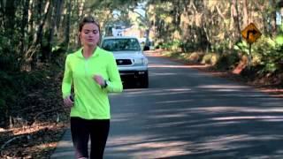 Kruel (2015) Trailer - Kierney Nelson, Dakota Morrissiey, Adam Vernier