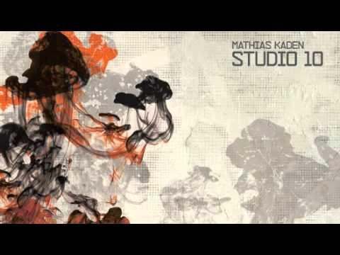 Mathias Kaden feat Gjaezon - State Of Stasis