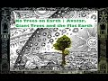 No Forests On Earth Avatar Giant Trees And The Flat Earth mp3