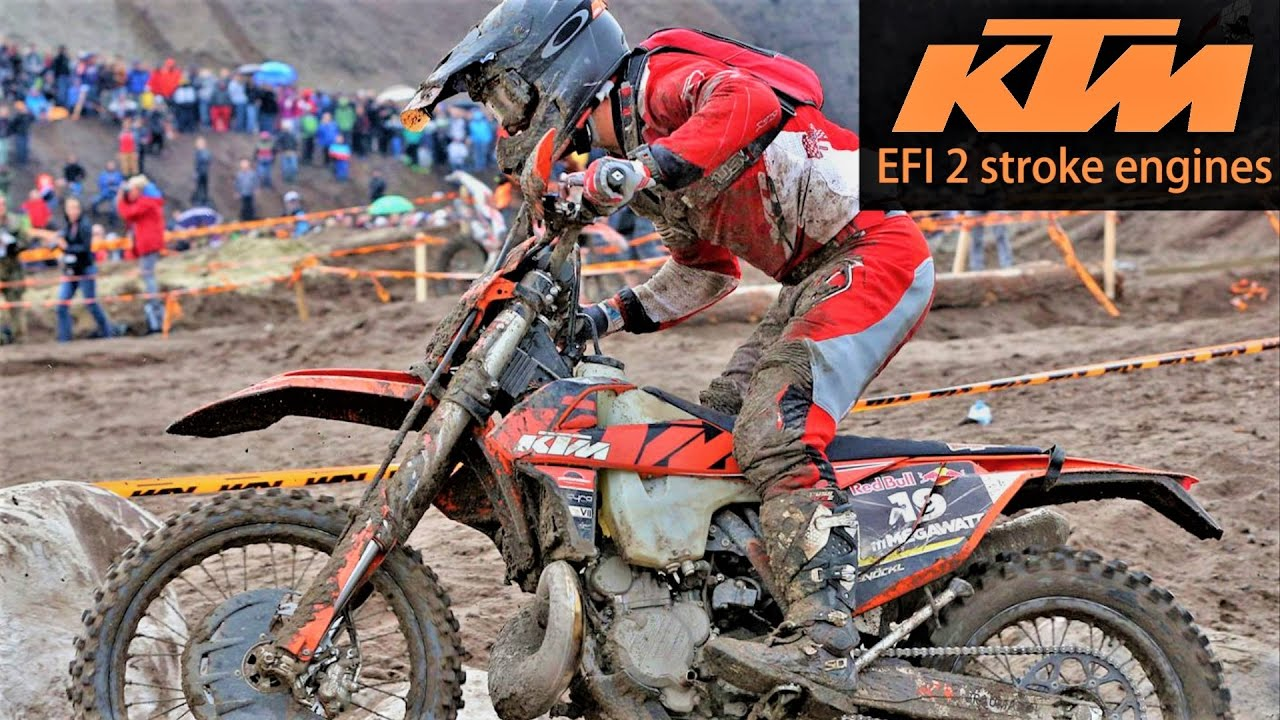 2018 ktm xcf 250. contemporary 250 2018 ktm 250300 ecx xc xcw with efi electronic fuel injection in ktm xcf 250