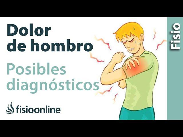 la próstata duele trailer español