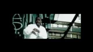 Camron - Down and Out ft Kanye West (Official Video) YouTube Videos