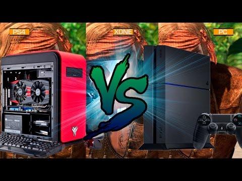 Core i7 7800X против 7700K, что лучше для игр 6 или 4 ядер?
