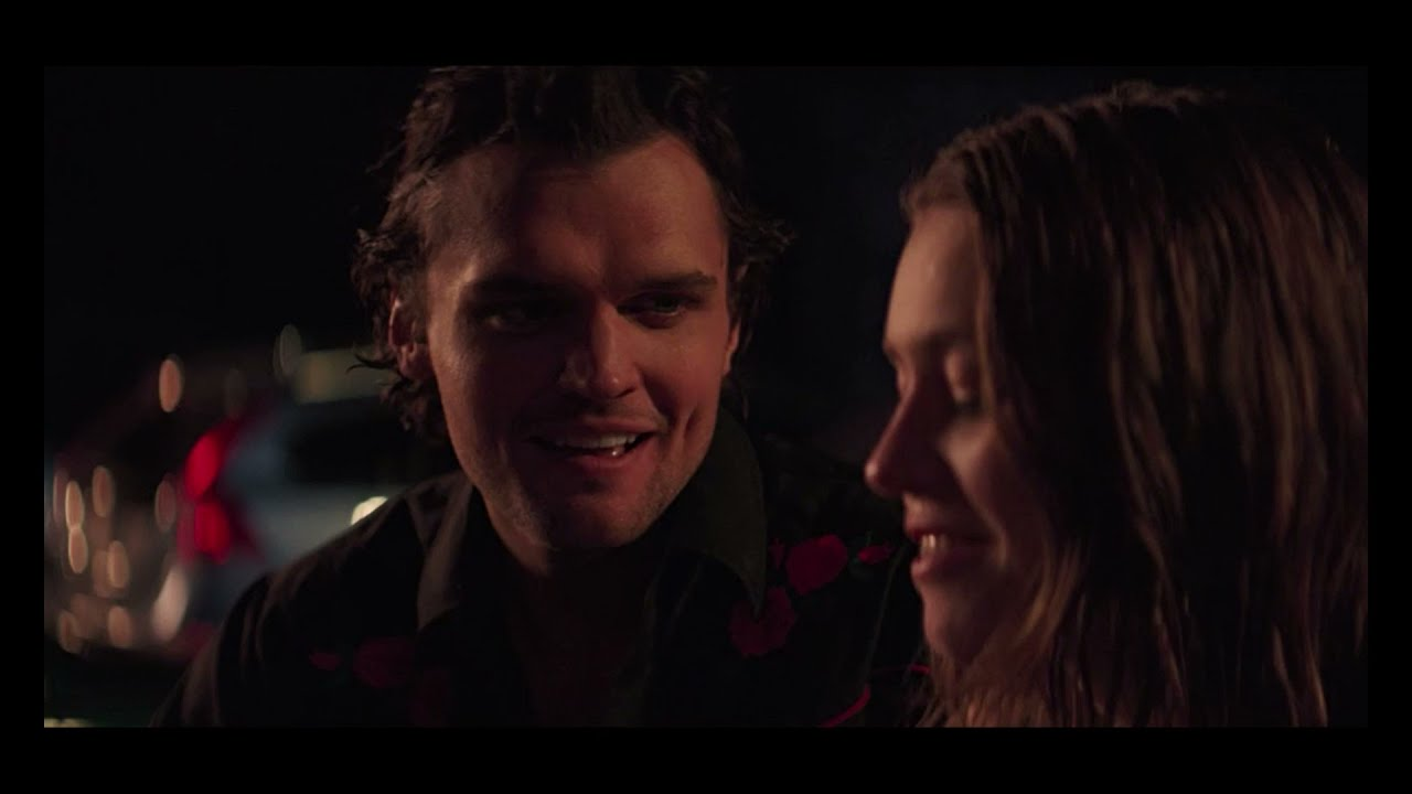 Download Heather and Ray - Panic - Part 5