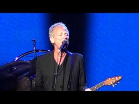 Fleetwood Mac - The Chain (Melbourne, 02.11.2015)