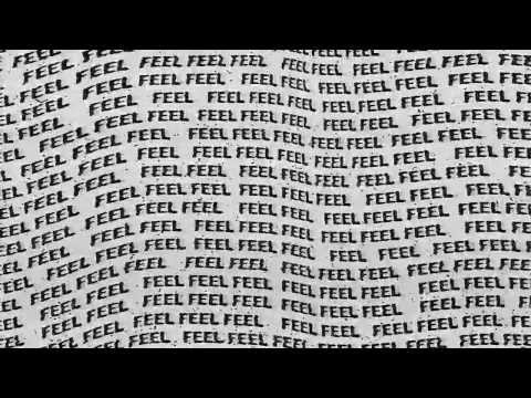 THE SOFT MOON - Feel (Official Audio)