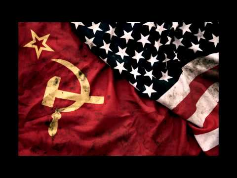 One Hour of American Communist Music