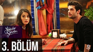 hayatimin aski episode 1 english subtitles dailymotion Mp4 HD Video