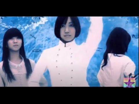 Dance Machine Japan ...  Hqdefault