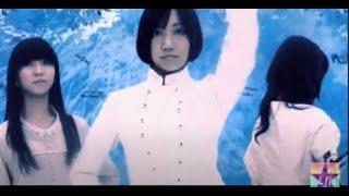 Perfume - Perfect Star Perfect Style (PV) Resimi