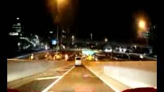 Pet Shop Boys - Invisible Dance Tokyo Remix