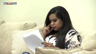 الكويت.. مشروع قانون يلقى معارضة جمعيات النفع العام