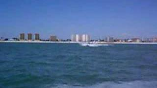 Waverunners in Tampa 4 Thumbnail