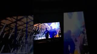 81708d87f 2018 Fiesta Bowl LSU vs UCF Full Game Highlights - 01-01-2019