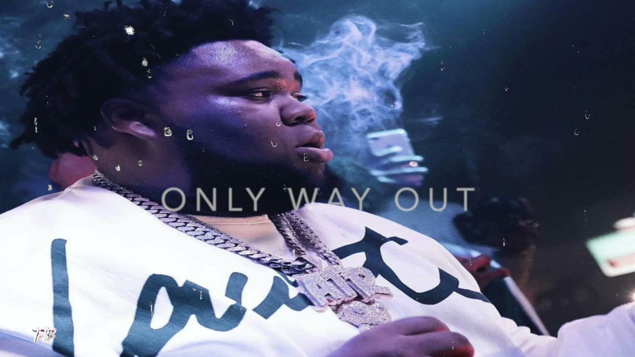 """[FREE] Rod Wave Type Beat 
