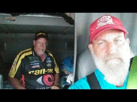 Van,Tx & BEYOND!!