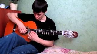 The Retuses - Harmonica [ВИДЕОУРОК] #11 + про укулеле.