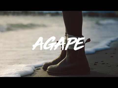 Bear's Den | Agape  (lyrics)