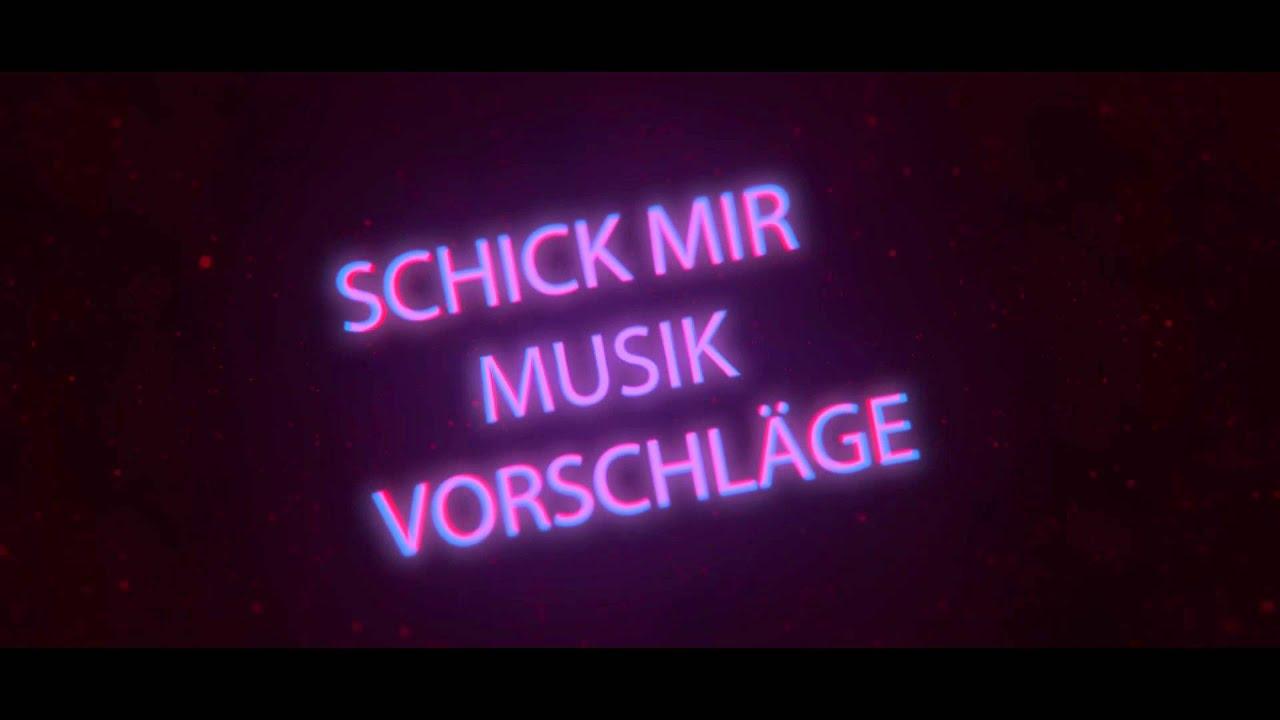 Schick Mir
