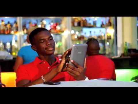 Hello Grenada TV Commerical