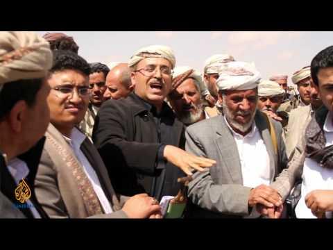 Inside Story - The new Yemen: United or divided?