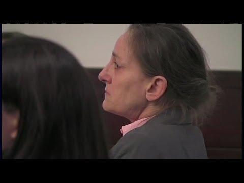 RAW VIDEO: Guilty verdict reading from Julie Schenecker murder trial