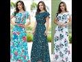 Moda Evangélica - Vestidos Elegantes Longos | Estampados, Poar, Listras