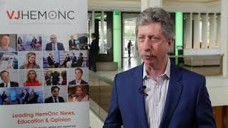 CRISPR/Cas9 edited T-cells in MM and sarcoma