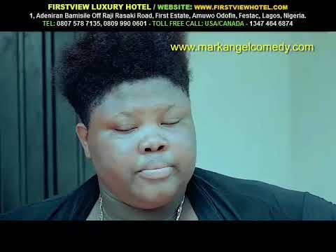 Download THREE OF THEM Mark Angel Comedy Episode 69