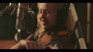 Curly Strings - Muu ei loe