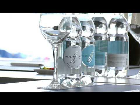 1A.TV – Marina Gastro AG – Hotel, Lachen (Video)