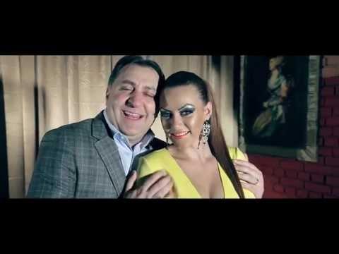 Vali Vijelie & Razvan de la Pitesti - Iubita mea (Official Vido 2014)