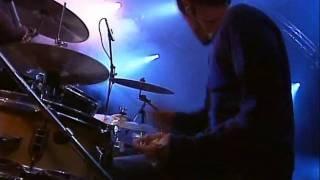 Nek - Se io non avessi te - Gampel Live (Parte 10/13) By Nekleonart