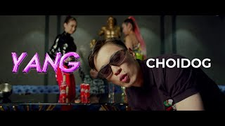 CHOIDOG - YANG (Official Music Video) ft Numuun