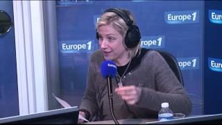 Sabrina Philippe nous explique comment l'argent peut devenir un pro...