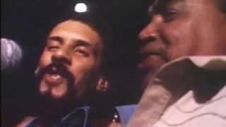"""Luiz Gonzaga e Gonzaguinha - """"A Vida do Viajante"""""""