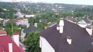 купить 2-х комнатную квартиру в Соломенском районе Киева(, 2013-06-04T08:37:32.000Z)