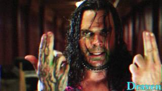 TNA Jeff Hardy New Theme Song - Obsolete thumbnail