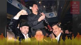 "Balkan Style Super ""SaMo KaBaDaN  Kuchek  █▬█ █ ▀█▀   ""ERCAN AHATLI"