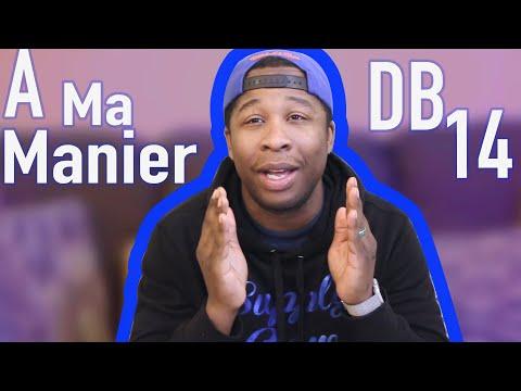 doernbecher-and-a-ma-maniere-retail-release