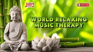 Meditation Mind Relaxing Music | Bicstol Media...