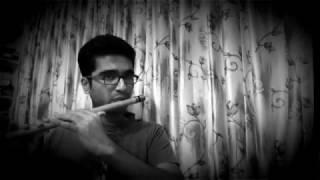 Kabira (Encore by Arijit Singh) - Flute version