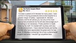 Plastic Surgeon Pembroke Pines FL | The Plastic Surgeon Miami | Pembroke Pines FL Plastic Surgeon
