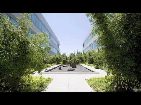 Therapeutic and Healing Landscape Architecture | Healthcare Design | LPA Inc.