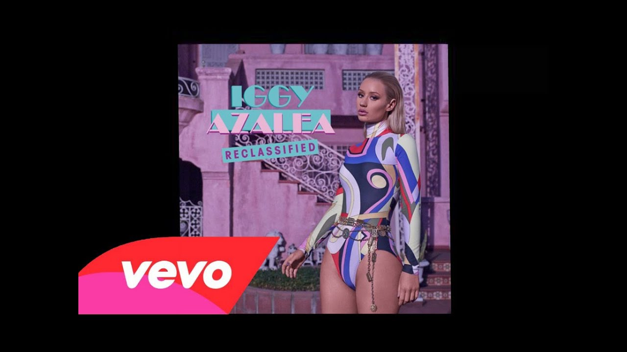 iggy-azalea-we-in-this-bitch-explicit-official-audio-music-songs