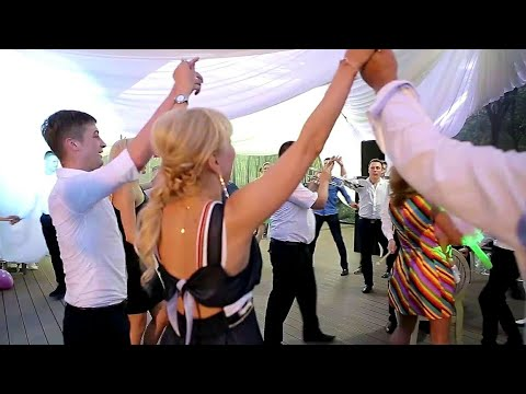 Formatia Basarabia - Botezul anului 2015 (part.3)