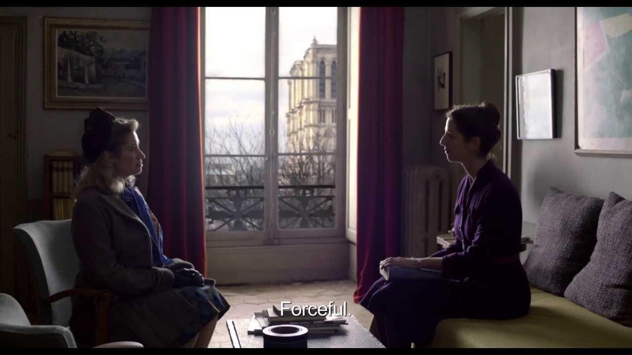 Violette Film